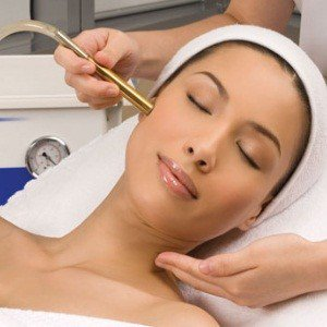 Microdermabrasion service hollywood fl