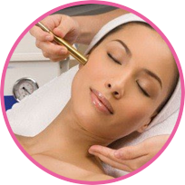 Microdermabrasion hollywood fl