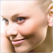 Skin Care Boot Camp®