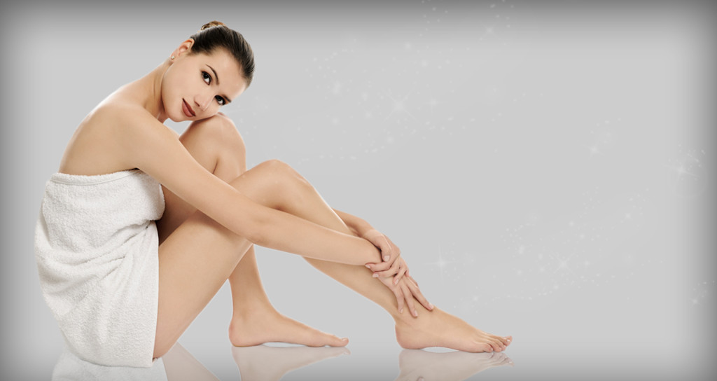 hair removal glorious skin